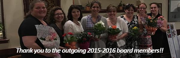 Banquet2-16_OutgoingBoard