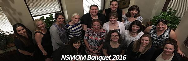 Banquet2016